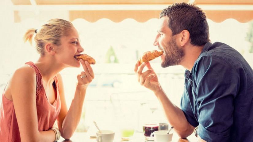 Η σημασία της επικοινωνίας στις σχέσεις