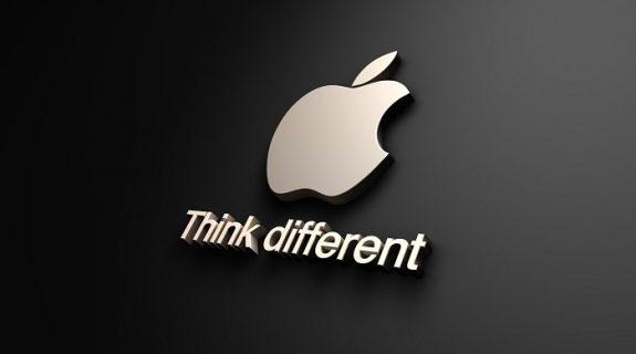 «Μπλόκο» της Apple στην παρακολούθηση του χρήστη από το Facebook