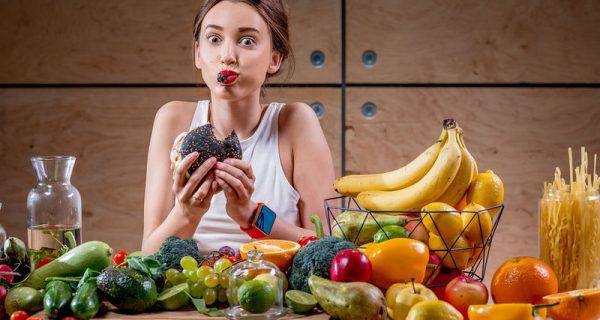 Αυτές είναι οι δέκα πιο εθιστικές τροφές
