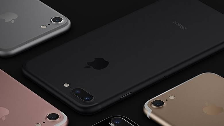 Το Facetime της Apple πλέον δεν σας κρυφακούει