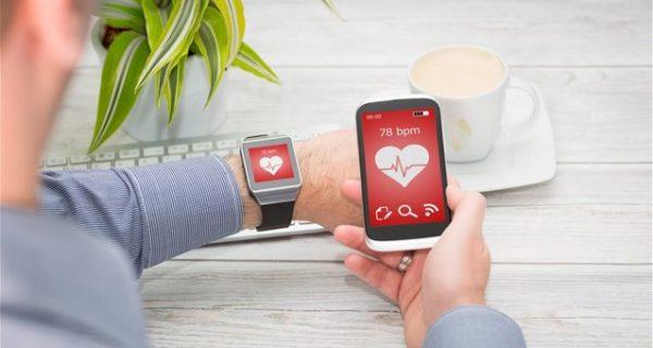 Σημαντική αύξηση των χρηστών των ηλεκτρονικών υπηρεσιών υγείας για το 2017
