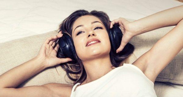 Τι προδίδουν οι μουσικές μας προτιμήσεις για την προσωπικότητά μας