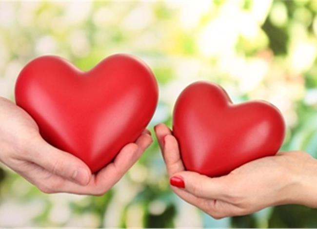 Υγεία καρδιάς: Δείτε πόσο μειώνει τον κίνδυνο άνοιας