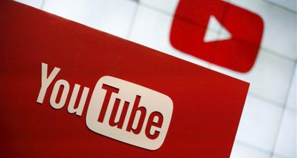 Γιατί άλλοι βγάζουν πολλά και άλλοι «ψίχουλα» στο YouTube