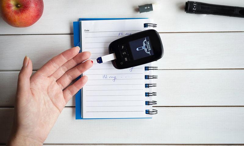Πόσους υδατάνθρακες μπορεί να καταναλώνει ένας διαβητικός – Η σύσταση των ειδικών