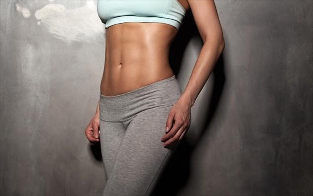 Δεν μπορείτε να χάσετε το λίπος της κοιλιάς; Δείτε γιατί