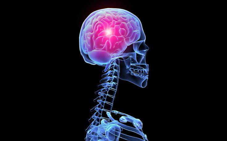 Νέα έρευνα συνδέει κοινά γονίδια με πέντε ψυχιατρικές διαταραχές