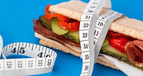 Ξεκινήστε δίαιτα με καλή ψυχολογία!