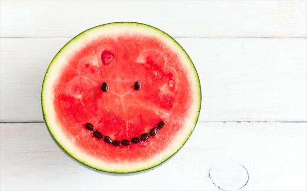 Εννιά (μικρές) αλήθειες που πρέπει να μάθεις για το καρπούζι