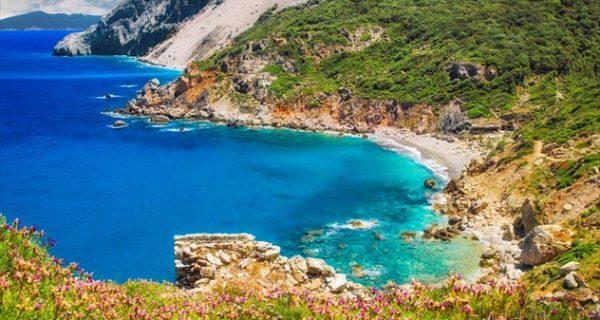Οι καλύτερες παραλίες των Σποράδων