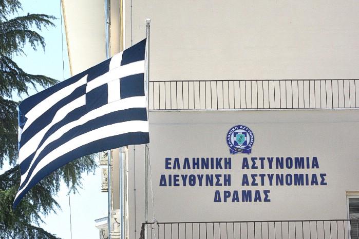 Tο 8% των ελληνικών χωραφιών καλλιεργεί βιολογικά