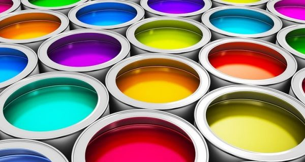 Δείτε ποιο χρώμα αυτοκινήτου ταιριάζει στην προσωπικότητά σας
