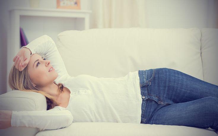 Αγαπώ ή Μισώ, Πρέπει ή Χρειάζομαι, Πονώ ή Ευχαριστιέμαι; Νοηματοδοτώντας τη νευρωτική συμπεριφορά...
