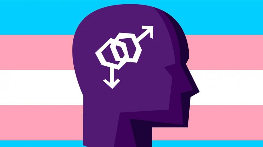 Μερικά πράγματα που παρέβλεψε η Παιδοψυχιατρική Εταιρία Ελλάδος όταν μίλησε για «αλλαγή φύλου» στα 15 Προκατάληψη, παρανόηση ή ιδιοτέλεια;