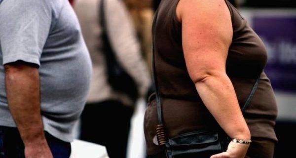 Σε ποιες χώρες καταγράφονται τα υψηλότερα ποσοστά παχυσαρκίας και γιατί