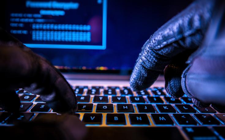 Sextortion scam: Προσοχή σε αυτά τα εκβιαστικά μηνύματα που έρχονται στα mail