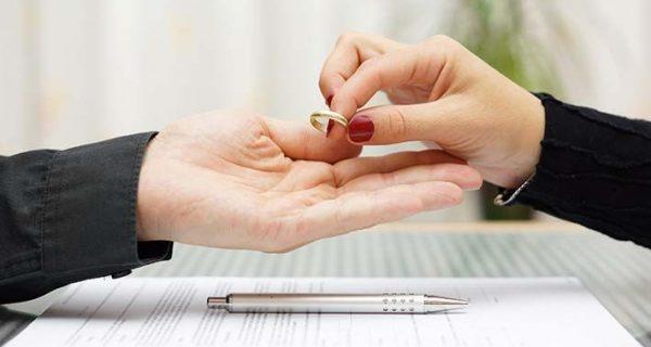 Νέα Μελέτη Αποκαλύπτει: Ακόμα και το Διαζύγιο Κληρονομείται!