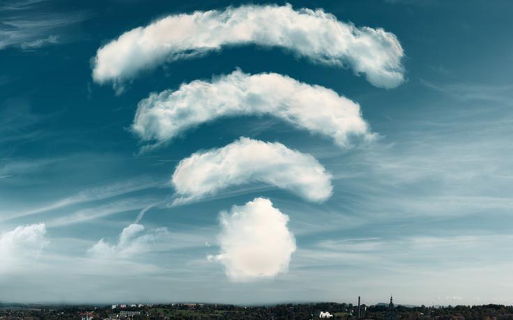 Περισσότεροι από 70 δήμοι της Ελλάδας θα λάβουν κουπόνια αξίας 15.000 ευρώ από την ΕΕ για δωρεάν WiFi.
