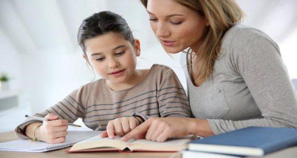 Αναγνωστική Ικανότητα στην ξένη γλώσσα. Η δυσκολία κατάκτησης της και η εκπαιδευτική παρέμβαση