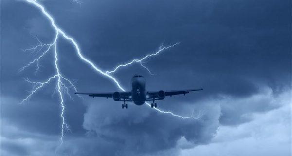 Ο καιρός τρομοκρατεί τους επιχειρηματικούς ταξιδιώτες περισσότερο από τις επιθέσεις