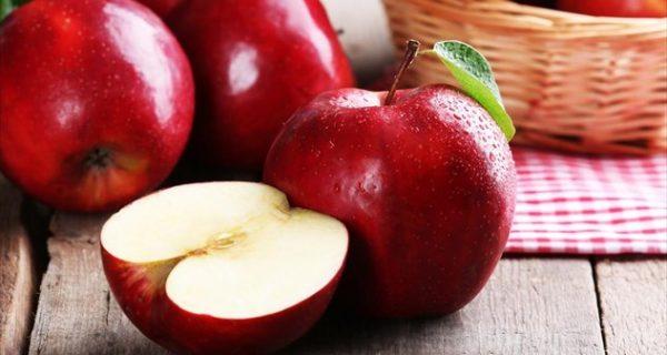 Mήλο: όλη η θρεπτική του αξία και πώς να το καταναλώσετε