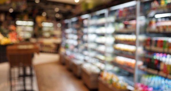 Φέρνουν «αναταράξεις» στην αγορά τα franchise… παντοπωλεία