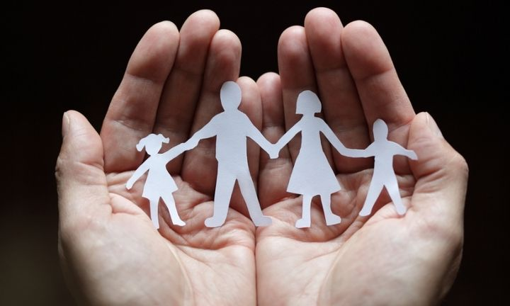 Επίδομα παιδιού: Πότε θα πληρωθεί η β' δόση