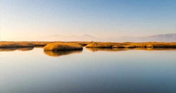 Φωτογραφικό ταξίδι στα πιο όμορφα μέρη της Θράκης