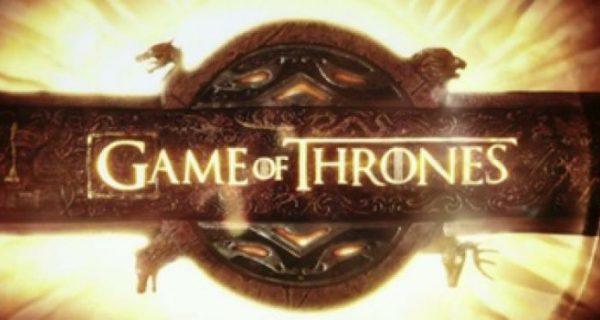 Το «Game of Thrones» πρώτο και στο «κατέβασμα» από το ίντερνετ
