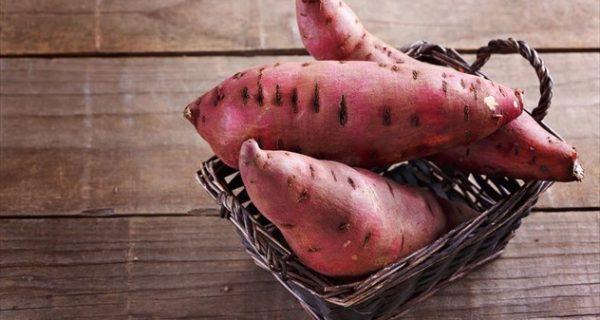 Πέντε μύθοι για το φαγητό που ήρθε η ώρα να ξεσκεπάσουμε