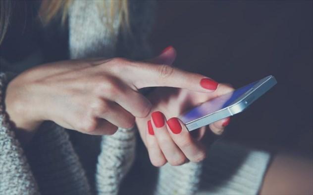 Ο κωδικός που πρέπει να σημειώσουμε γιατί θα χρειαστεί αν χαθεί ή κλαπεί το κινητό μας