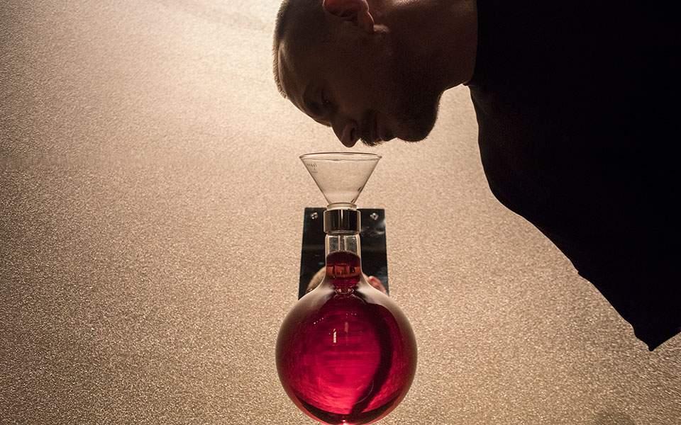 Αναψυκτικά: 10 σημαντικοί λόγοι για να τα αποφεύγετε