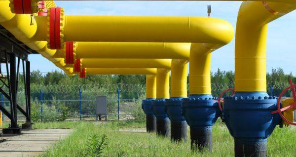 Ξεκινά η κατασκευή του ελληνοβουλγαρικού αγωγού φυσικού αερίου IGB