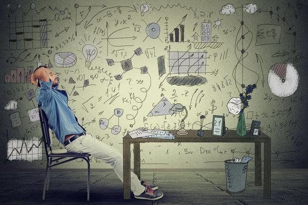 Μείωση ενοικίου: 4+1 συμβουλές για να το πετύχετε