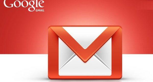 Η Google ομολογεί το «βρώμικο μυστικό» του Gmail