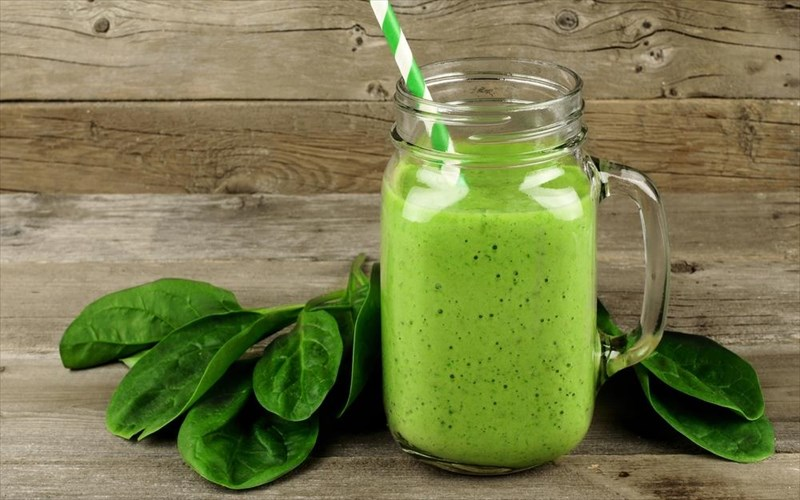 Πέντε τροφές που μας χαρίζουν ενέργεια για καλοκαιρινή άσκηση