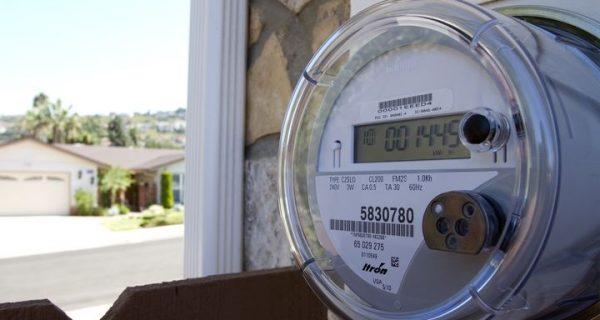 Ερχονται οι έξυπνοι μετρητές ρεύματος – Πώς θα γλιτώσετε χρήματα