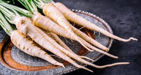 Παστινάκι: ένα ωφέλιμο λαχανικό που δεν γνωρίζουμε καλά