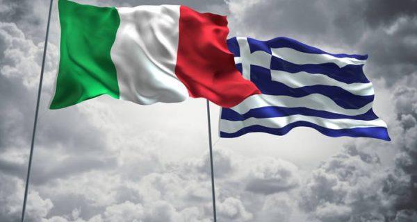 Ιταλία: Αν προσπαθήσετε να μας κάνετε Ελλάδα ρισκάρετε παγκόσμια οικονομική καταστροφή