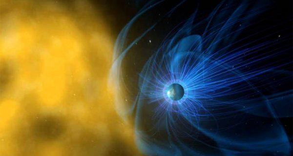 Το αστρονομικό φαινόμενο που ανακαλύφθηκε από… σχολιαρόπαιδα