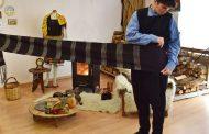 Το Θρακιώτικο έθιμο του Καλόγερου ή« ΚαλογεροΔευτέρα» ή «Καλογέρικα» τη Δευτέρα 4 Μαρτίου2019 στο Καλαμπάκι Δράμας