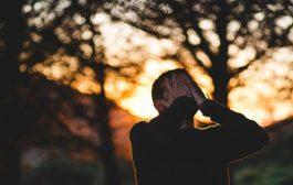 Άγχος: Πόσο επιβλαβές είναι τελικά;