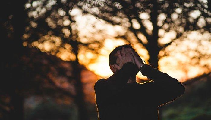 Ο φόβος για το άγνωστο και το μη προβλέψιμο