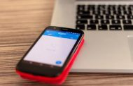 Skype: Έρχεται η αλλαγή που όλοι περιμέναμε