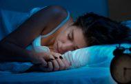 Τρεις συμβουλές για καλύτερη ποιότητα ύπνου
