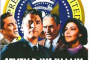 Η πολιτική και οι εκλογές, διαχρονικά, στη μεγάλη οθόνη, με εξαιρετικές ταινίες και υπέροχους πρωταγωνιστές.