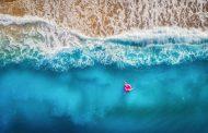 Βουτιά στις καλύτερες παραλίες της Ευρώπης