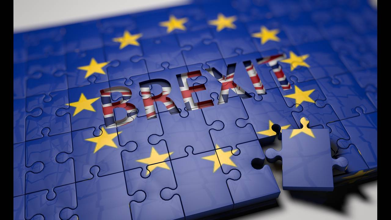 Προετοιμάζονται για Brexit οι ελληνικές επιχειρήσεις - Πώς επηρεάζονται οι εξαγωγές