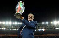 Υποψήφιος για καλύτερος προπονητής της σεζόν ο Φερνάντο Σάντος
