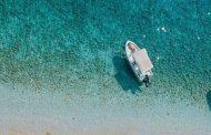 Κουτσουπιά: η μυστική παραλία της Κεφαλονιάς